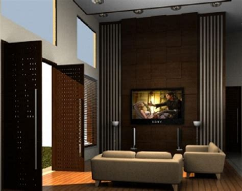 28 gambar desain interior minimalis desain desain interior rumah minimalis modern klasik