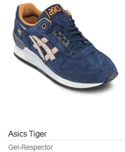 Sepatu Olahraga Pria Termurah Dan Terpopuler trend model sepatu pria terbaru terbaik dan terpopuler