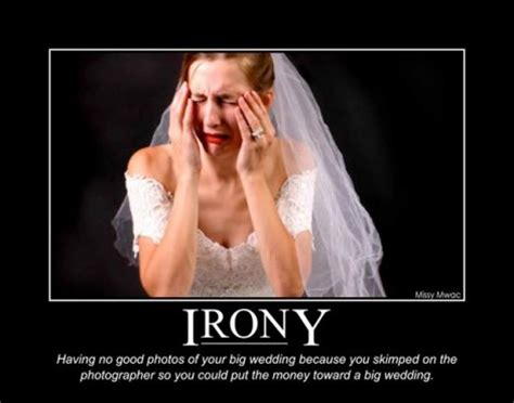 Photography Meme - wedding trends to abolish 2014 uk wedding blog so you