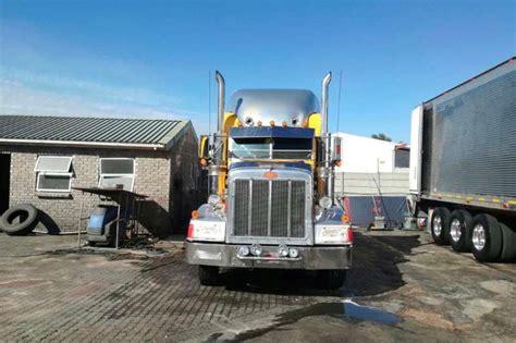 peterbilt truck dealer truck dealers peterbilt truck dealers