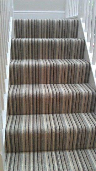 tappeti a righe 17 migliori idee su tappeto a righe su tappeto