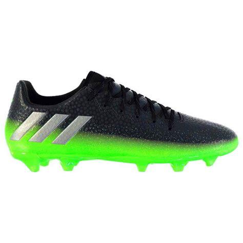 adidas football messi shoes agateassociates co uk