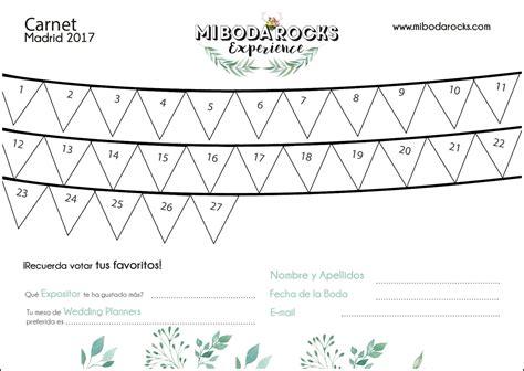 banquetes de boda madrid mi boda exhibici 243 n mesas banquete boda mbre madrid