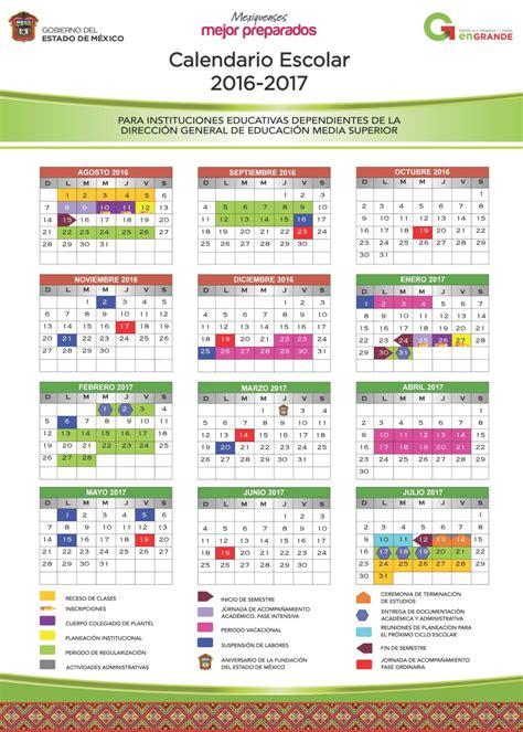 Calendario 2017 Feriados Colombia Calendario 2017 Colombia Con Feriados