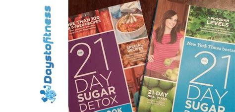 20 Day Sugar Detox Challenge by 1000 Images About 20 No Sugar Days Challenge On