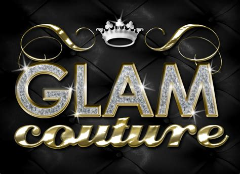 Couture In The City You by Glam Couture Official