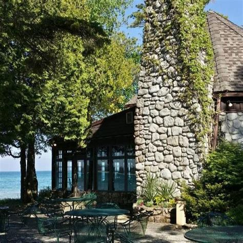Door County Supper Clubs by Best 25 Sturgeon Bay Wisconsin Ideas On