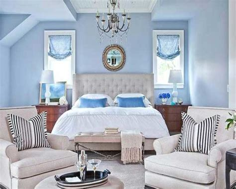 light blue bedroom color scheme bedroom themes for adults blue bedroom color schemes