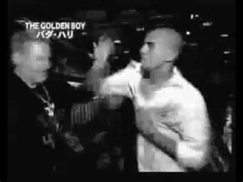 badr hari bad boy goldenboy badr hari the golden boy highlight tribute sw doovi