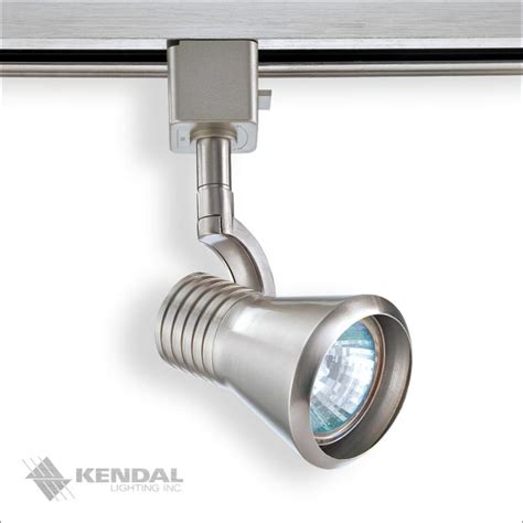 Kendal Lighting Fixtures Tlgu 24 Kendal Lighting