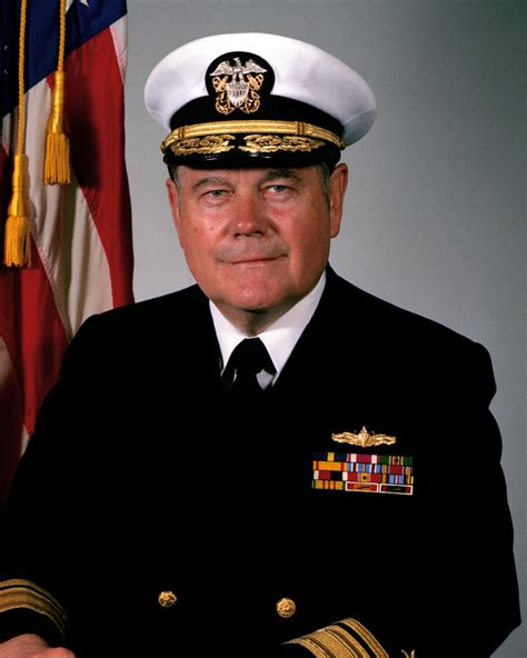 rear admiral larry chambers usn american to command an aircraft carrier books u s navy destroyers