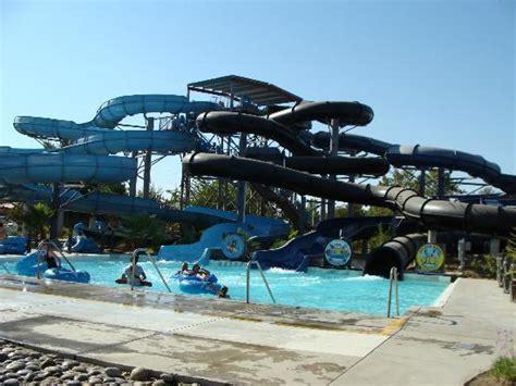 park fresno island waterpark fresno ca hours address water park reviews tripadvisor