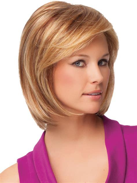 izbeljivanje boja sa kose topla boja kose frizure hr