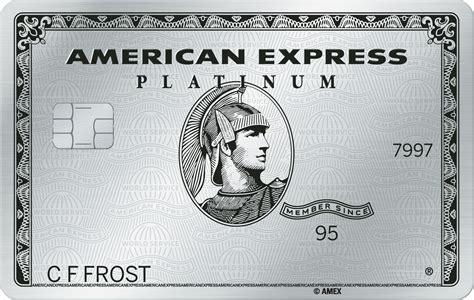 Enhanced Benefits For Amex Platinum Card; $200 Uber Credit, 5x On Hotels, Metal Design & More