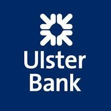 ulster bank 24 hour banking kildare s ulster bank branches escape closure kfm radio