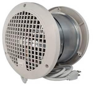 fan for room thru wall room to room air transfer ventilation fan
