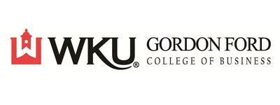 Wku Mba Tuition by Western Kentucky Gordon Ford College Of