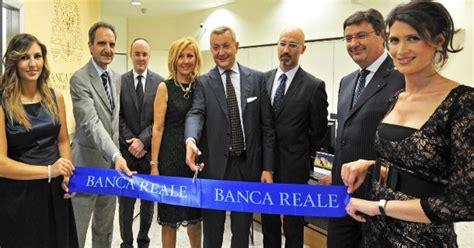 reale borgosesia apre a legnano la filiale di reale legnanonews