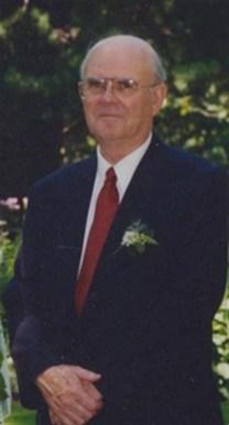 charles murphy obituary dartmouth scotia legacy