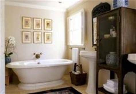 colonial style bathroom ideas 1000 images about colonial design on pinterest colonial