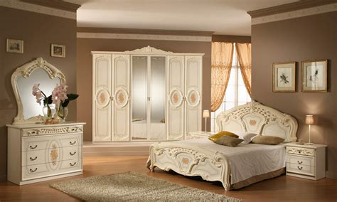 bedroom furniture sets amaza design