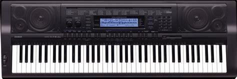 Keyboard Digital Az Piano Reviews Digital Keyboard Vs Digital Piano Review
