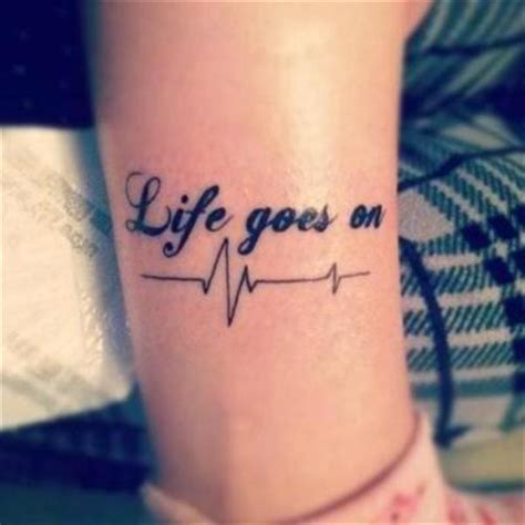 top tattoo quotes about life popular tattoo quotes for women quotesgram