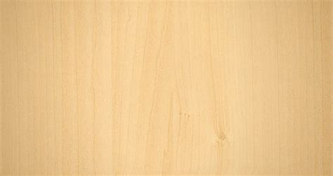 light colored wood wood backgrounds 34 free psd jpg png vector eps