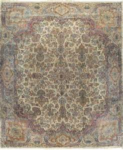 rugs and home oversized rugs bellevue rug interiors