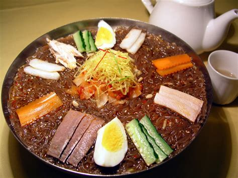 cook like a real korean cookbook enjoy the spices and food of korea books feast on korean food in beijing 171 easy tour china
