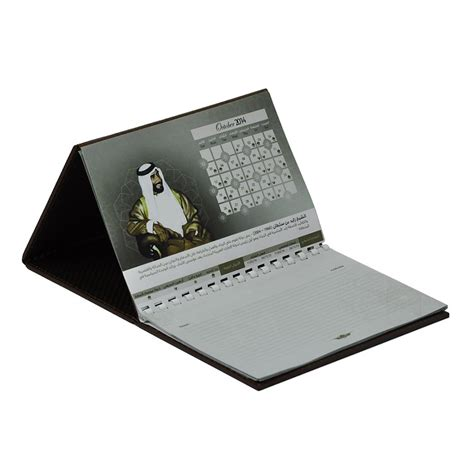 kid desk calendar stand triangle desk calendar printable