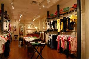 boutique fashion the journey to part 15 finding the right boutiques mystyledaily fashion