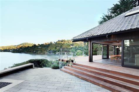 Shed Architecture Design Seattle Modern Architects Haiku House Plans
