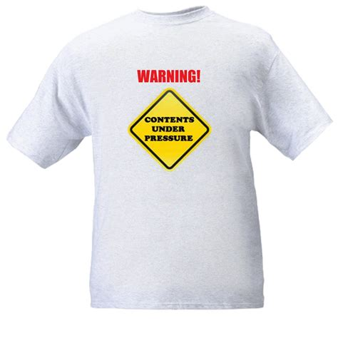 Tshirt Content Preasure simple t shirts contents pressure t shirt store powered by storenvy