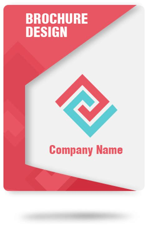 yii mailer layout creative brochure design services company india netgains