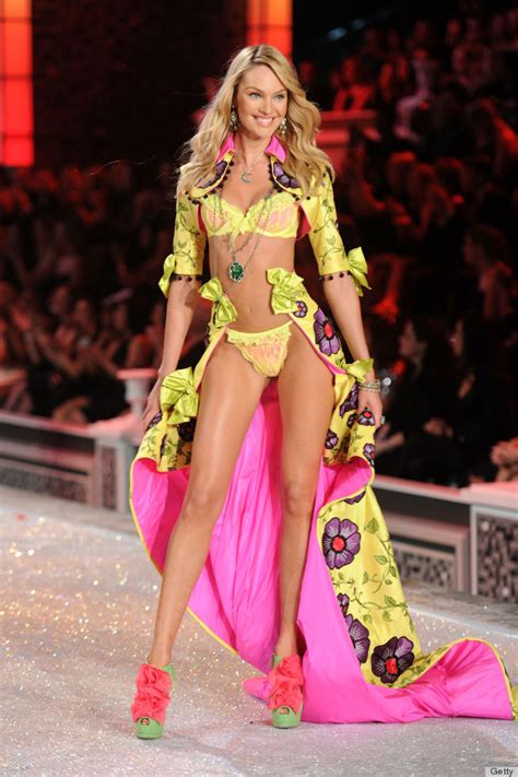 To 20 Best Paid Models by Gisele Bundchen Tops Forbes 2013 Highest Paid Models List