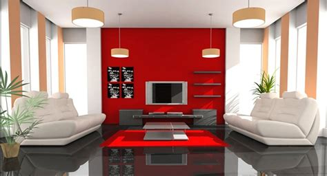 feng shui colors living room living room colors