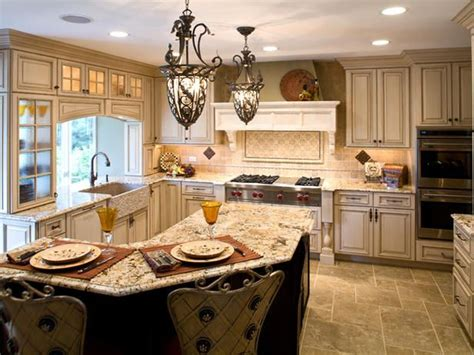 redecorating kitchen cabinets 1000 images about redecorating ideas on pinterest