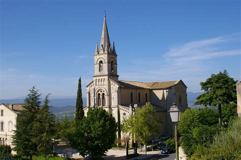 file bonnieux provence france 6052999896 jpg file france provence bonnieux church jpg wikimedia commons