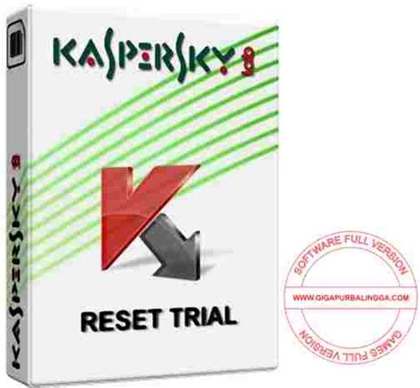 download kaspersky terbaru full version gratis kaspersky reset trial terbaru 5 1 0 37 final