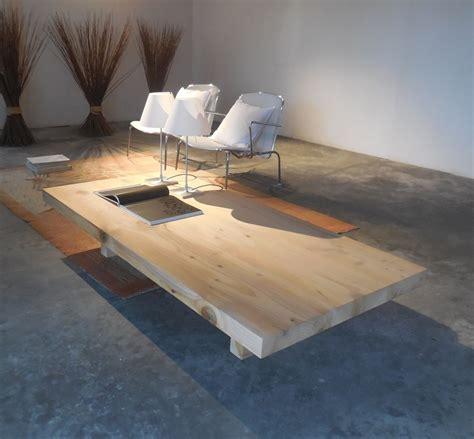 legno arredamento trova lavoro in toscana emejing legno arredamento trova lavoro in toscana pictures