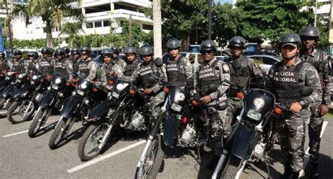 acenso con mobre de plicia nacional 2016 lista de ascensos de la polic 237 a nacional el caribe