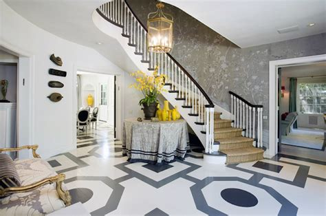 color outside the lines million dollar decorators my take