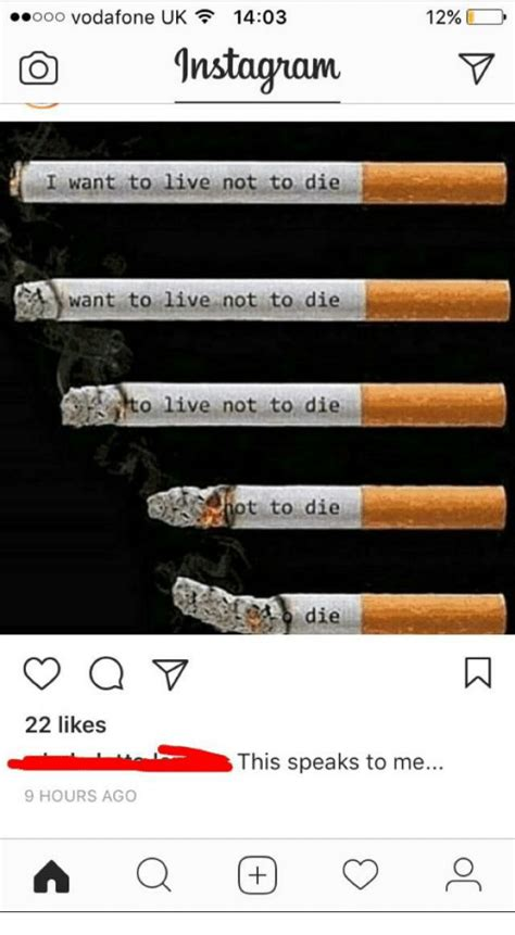 ooooo vodafone uk 1403 12 dnstaguam i want to live not to die want to live not to die to live