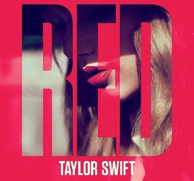 download mp3 full album red taylor swift music review red deluxe life and style