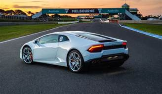 Lamborghini Philippines Price Lamborghini Huracan Price In The Philippines Lamborghini