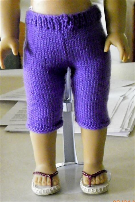 doll design leggings 17 best images about doll clothes on pinterest
