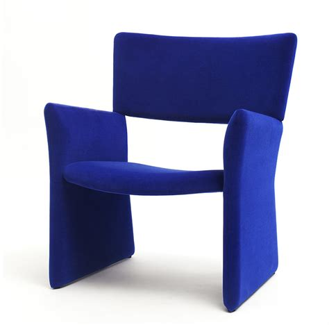 Arm Chair Travel Design Ideas Arm Chair Travel Design Ideas Contemporary Armchairs Foter Armchair Bea Travel The World