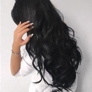 bellami sold bellami hair extensions in ash from 25 off bellami accessories sold on ebay bellami
