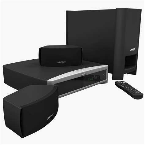 dvd format unsupported bose dvd home entertainment system bose graphite set 1 jpg